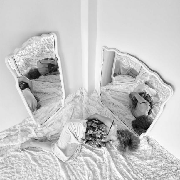 Cristina e il corpetto -2921.jpg