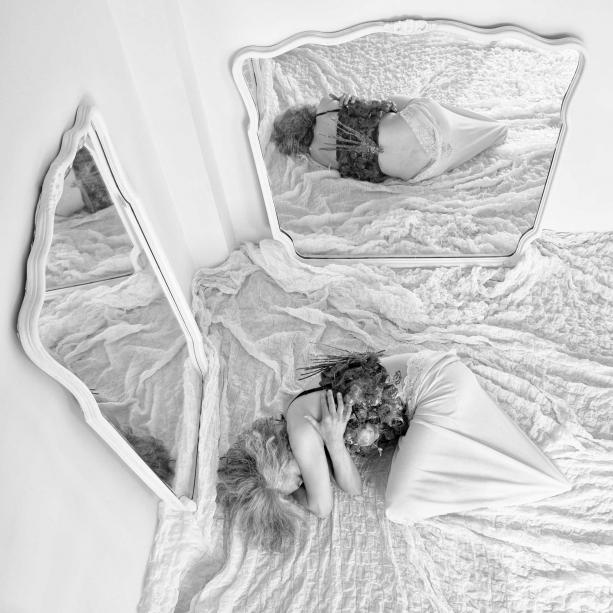 Cristina e il corpetto -3034.jpg