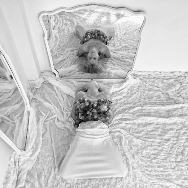 Cristina e il corpetto -2991.jpg