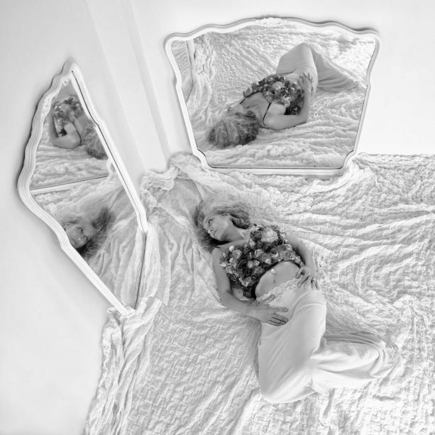Cristina e il corpetto -3014.jpg