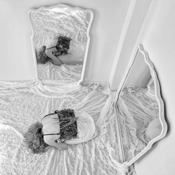 Cristina e il corpetto -3000.jpg