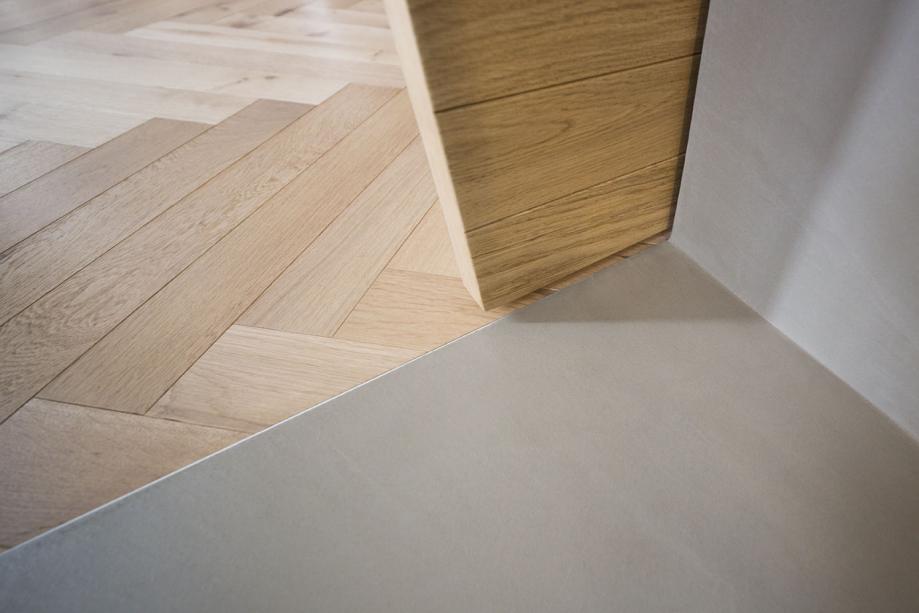Cube cemento e resina 4971 LR.jpg