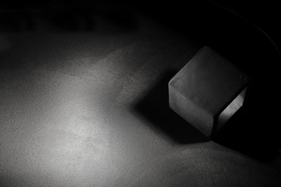 cube_1593def2.jpg