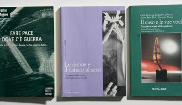 Quaderni di via Dogana
