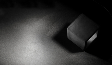 Cubecementoresina