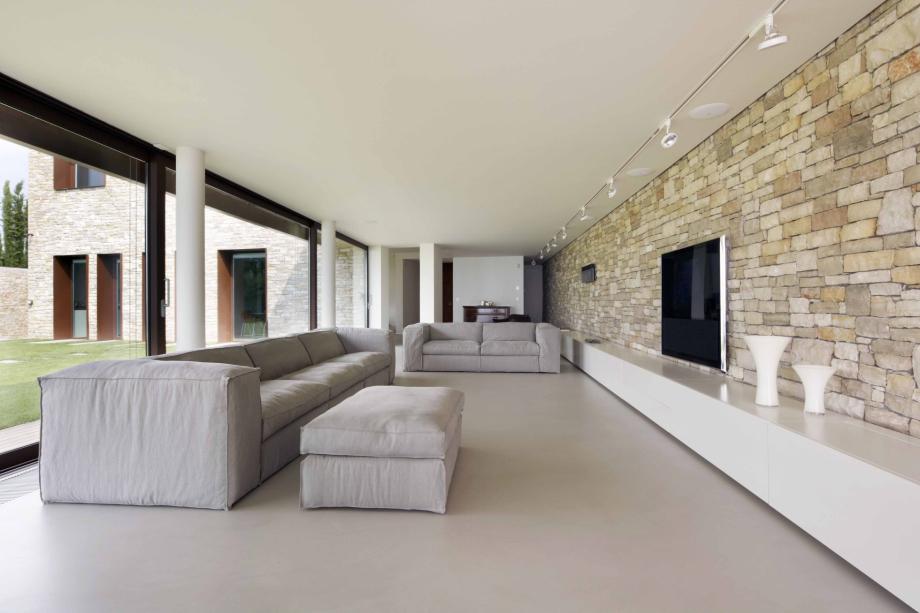 Casa Lago di Garda