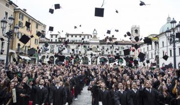 Universit�di Brescia