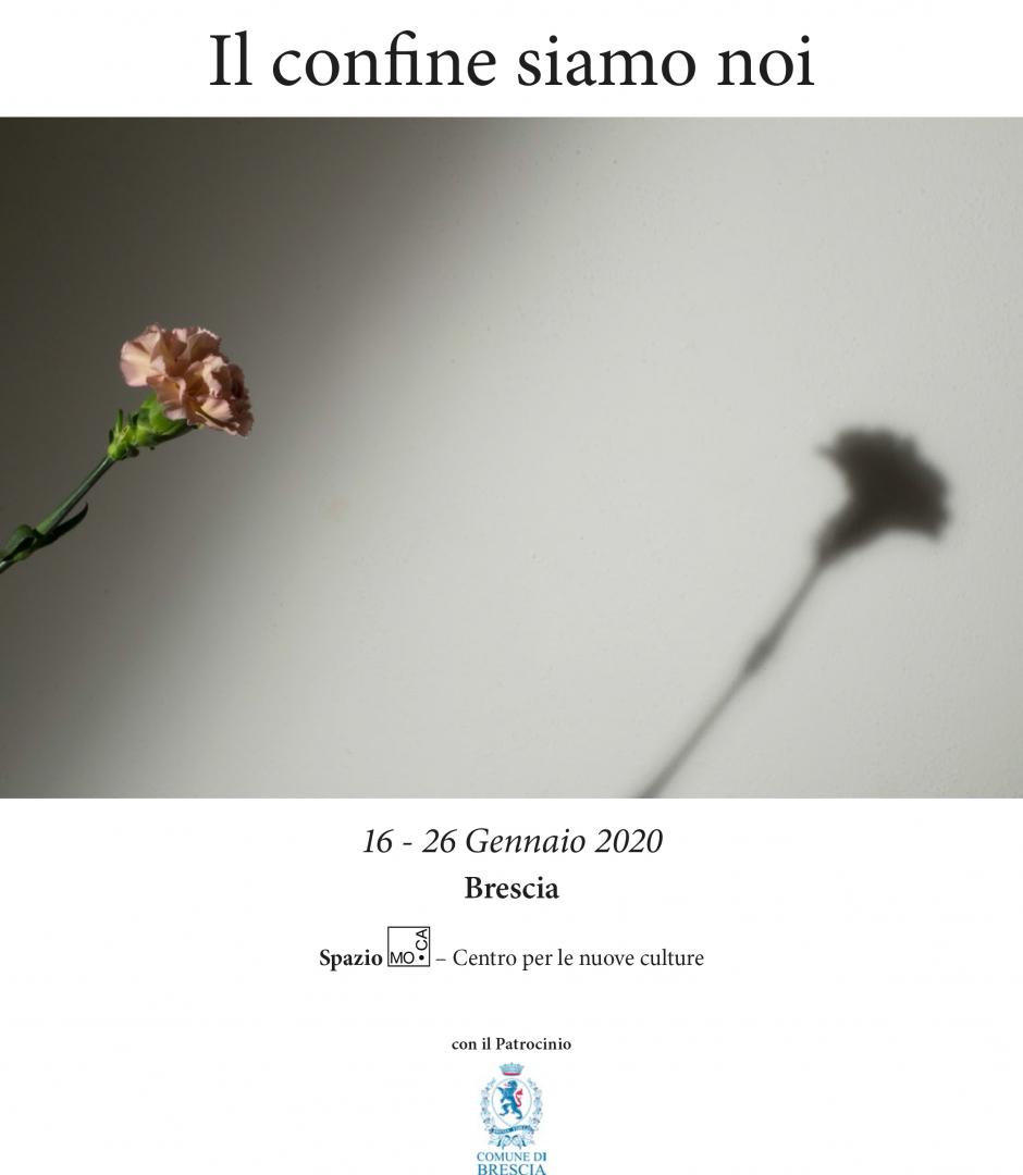 IL CONFINE SIAMO NOI - CATALOGO cop copia.jpg