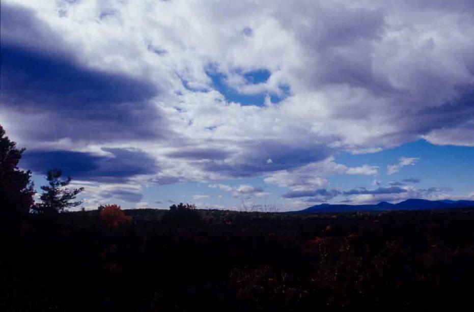 cielo hudson valley